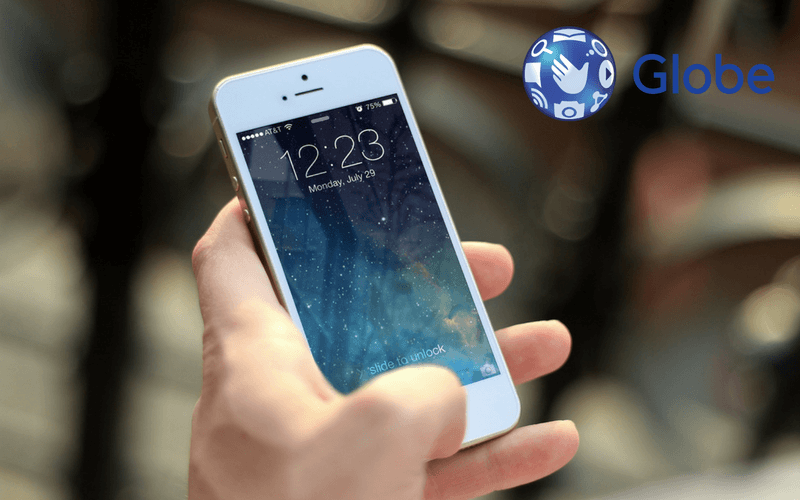 Globe And Tm Supersurf Unlimited Internet Promos 2018