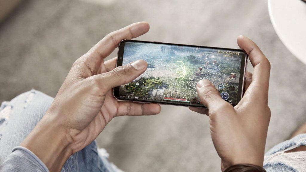 MMORPG: Black Desert Mobile News and Updates