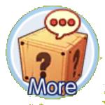 Ragnarok Online Mobile [Tips and Tricks] Advice for Beginners