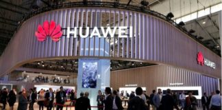 Huawei lost access to Google
