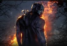 Dead by Daylight Mobile