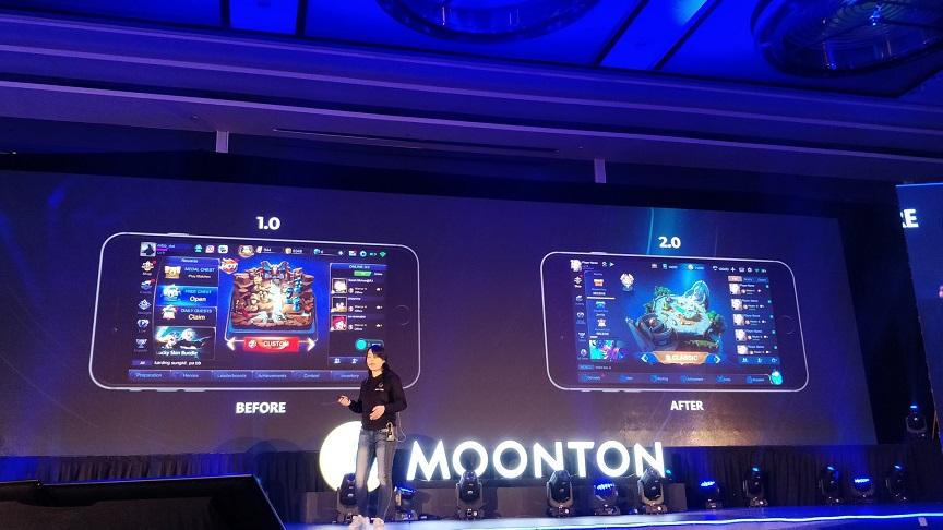 Mobile Legends set to get massive overhaul and improvements
