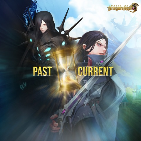 World of Dragon Nest: Everything you need to know