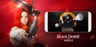 BDM Basic Guide
