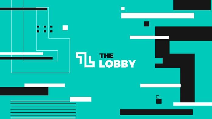 The Lobby PH